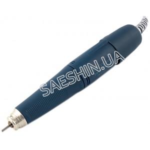 Ручка Saeshin Strong 103L