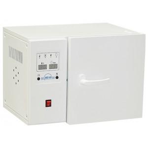 Сухожаровой шкаф Мизма ГП-20