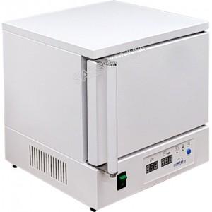 Сухожаровой шкаф Мизма ГП-10